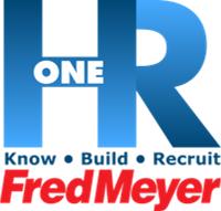 One HR logo