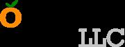 Orchards Media LLC logo